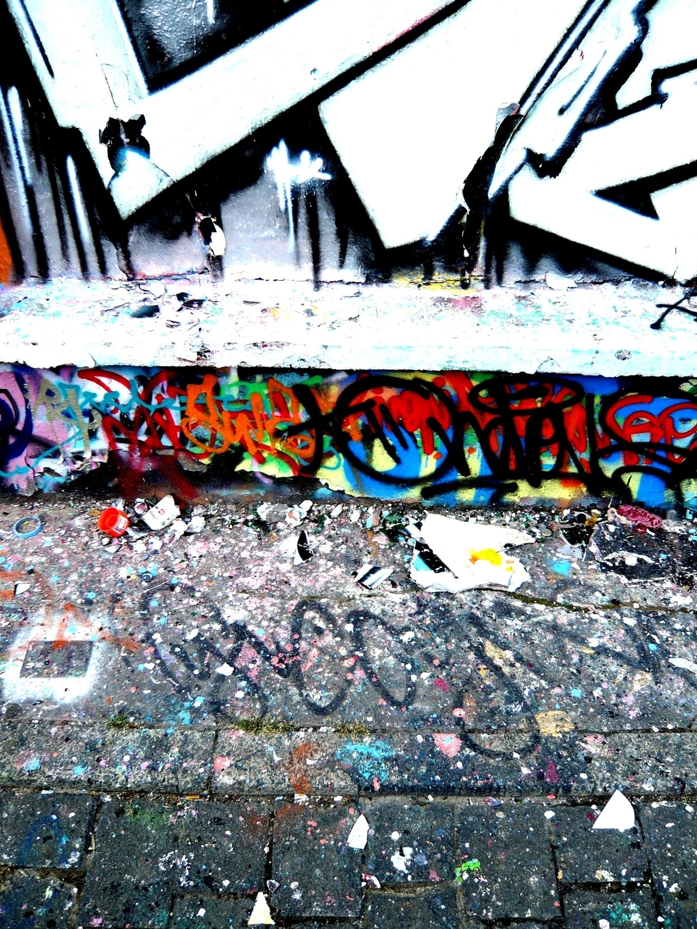 city bty col sk kayss (27).JPG