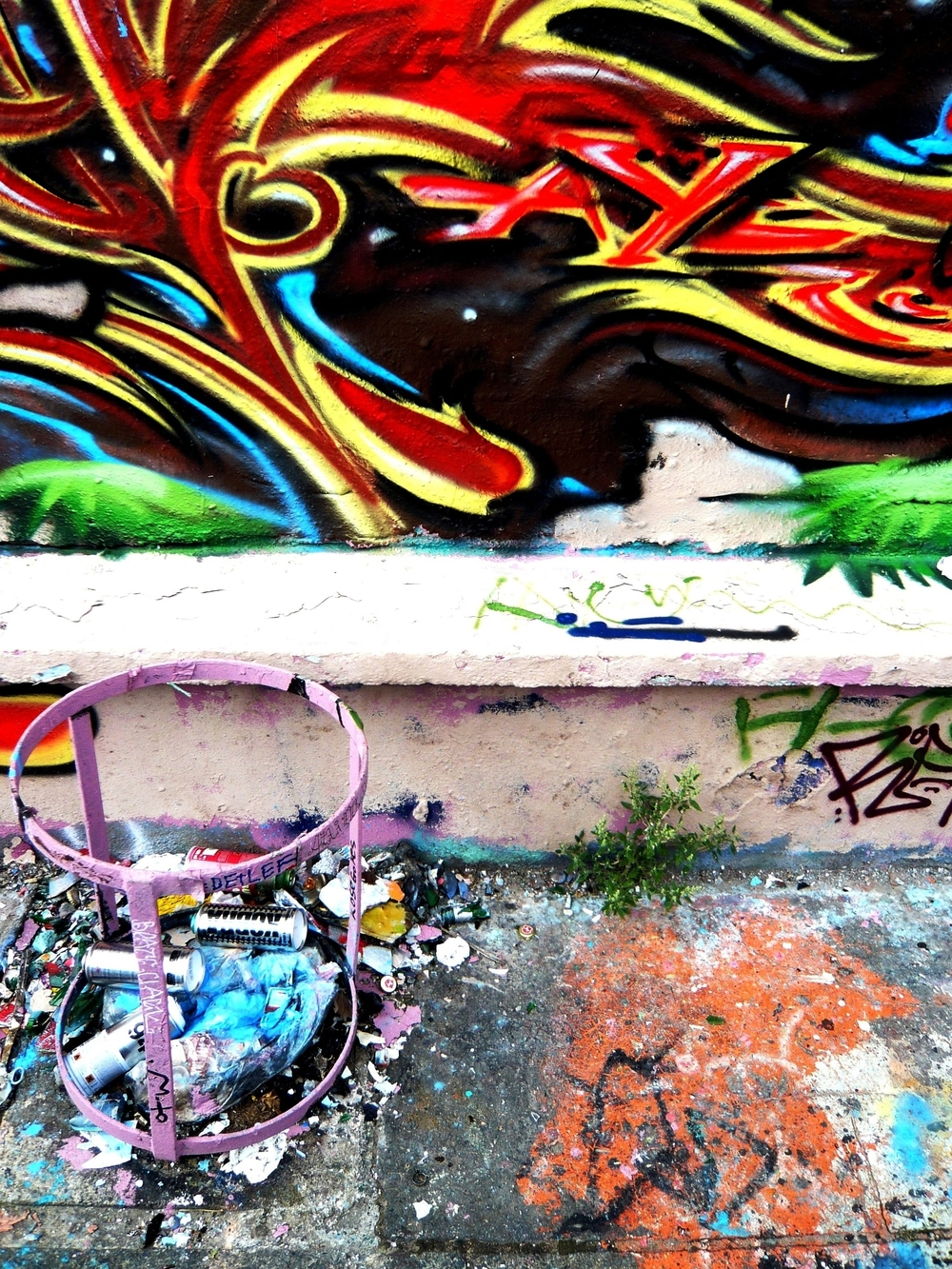 city bty col sk kayss (28).JPG