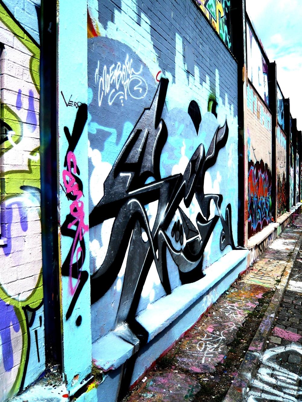 city bty col sk kayss (30).JPG