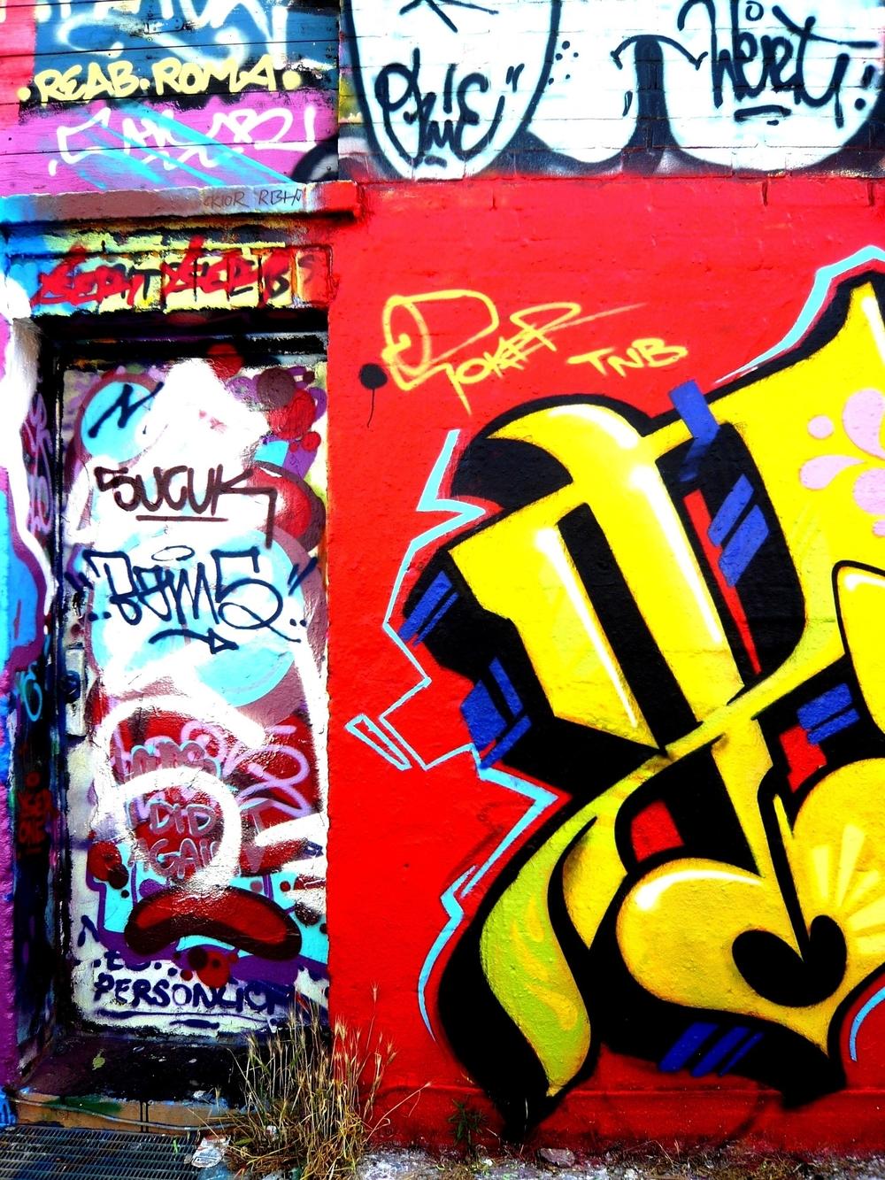 city bty col sk kayss (31).JPG
