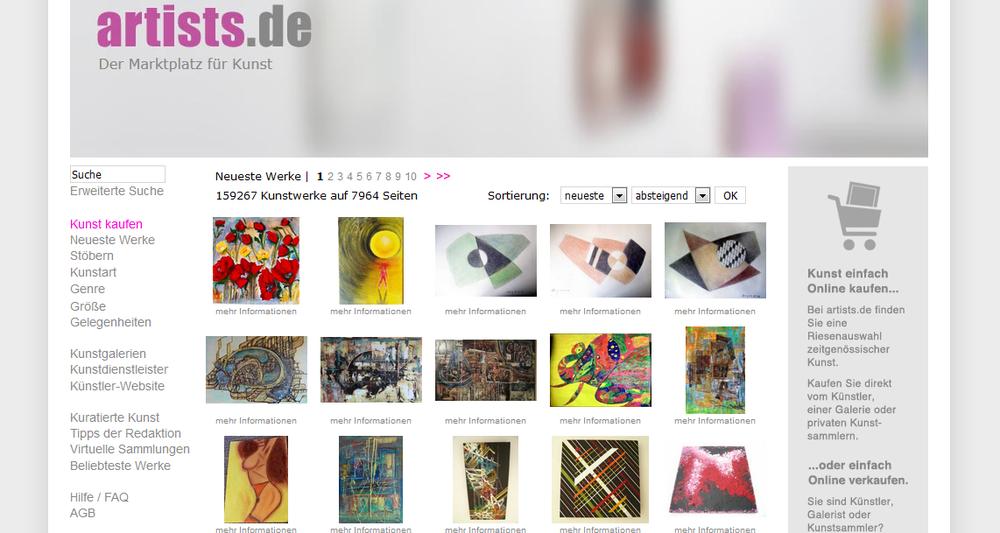 artists1.jpg