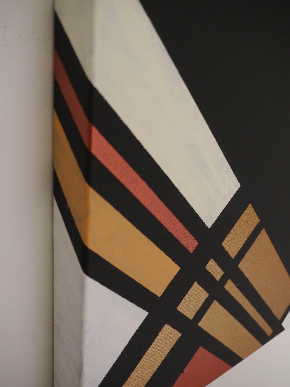 Rondo Capriccioso-4.JPG