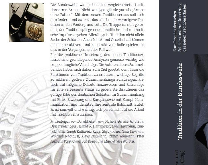 Abenheimband cover 1.jpg