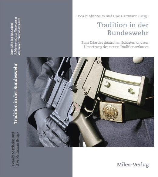 Abenheimband cover 2.jpg