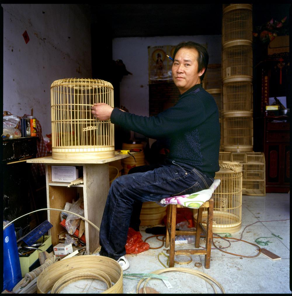 14-fabricante-de-gaiolas-zz.jpg