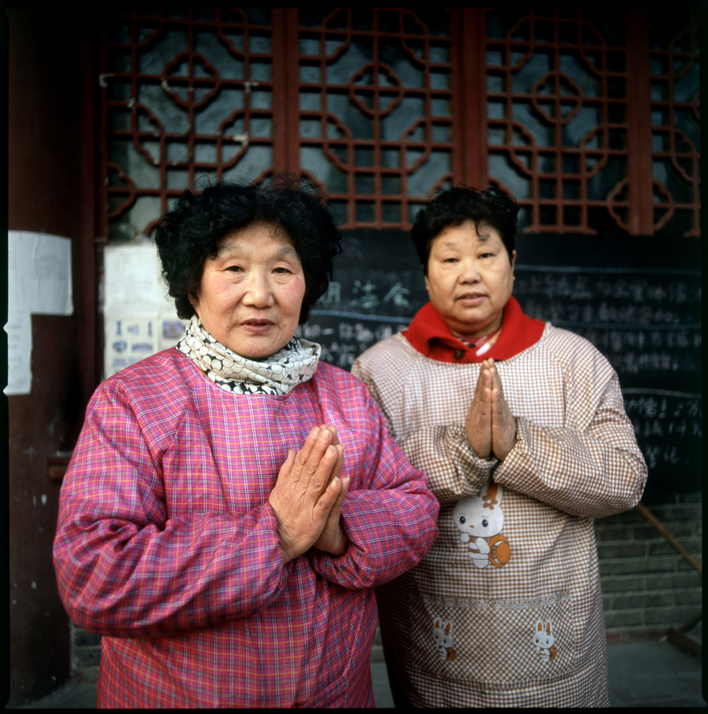 17a-mulheres-em-templo-zz.jpg