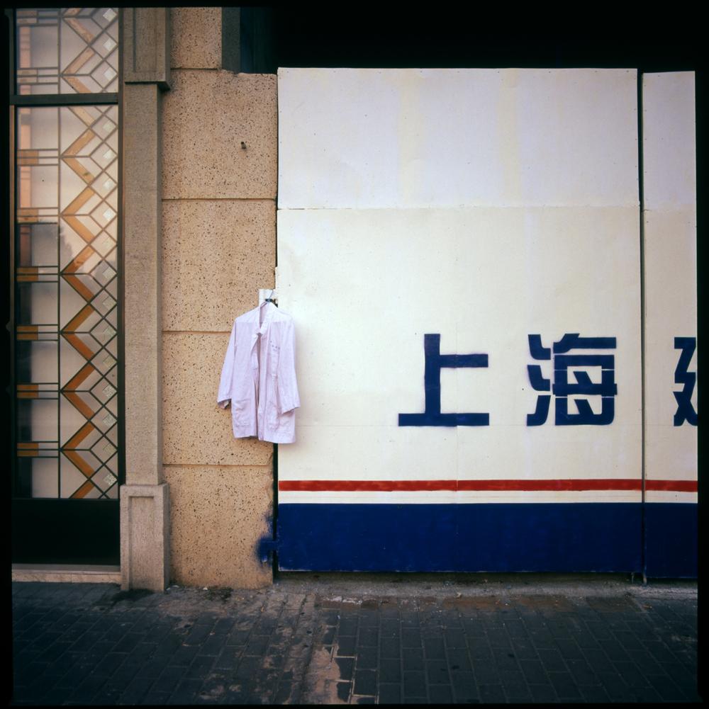 17-camisa-sh.jpg