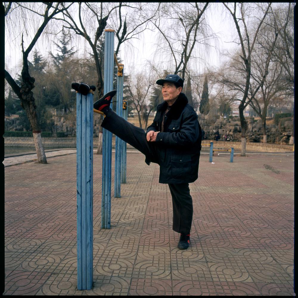 22-ginasta-no-parque-zz.jpg
