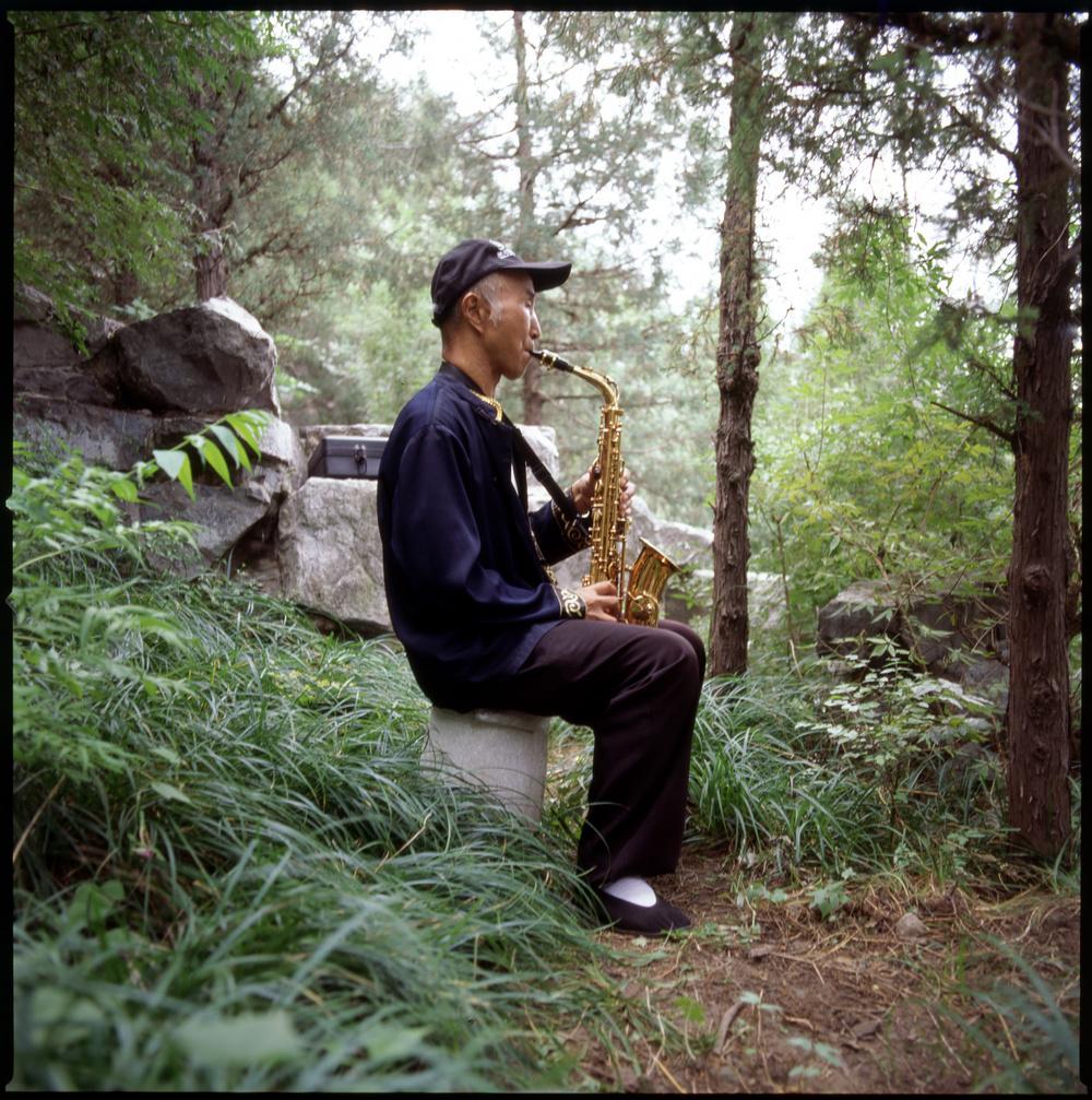 25-saxofonista-bj2.jpg