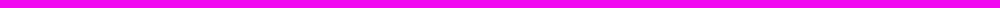 Purple strip thin.jpg