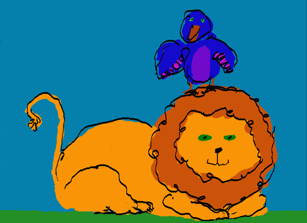 lion-and-bird-copy.jpg
