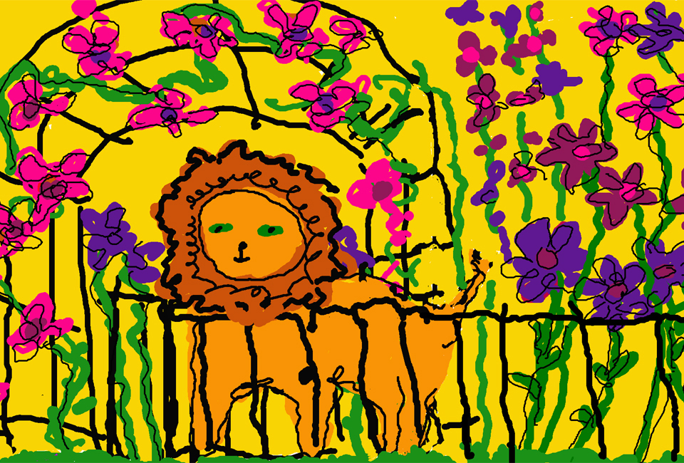 lion-in-garden--crop-2.jpg
