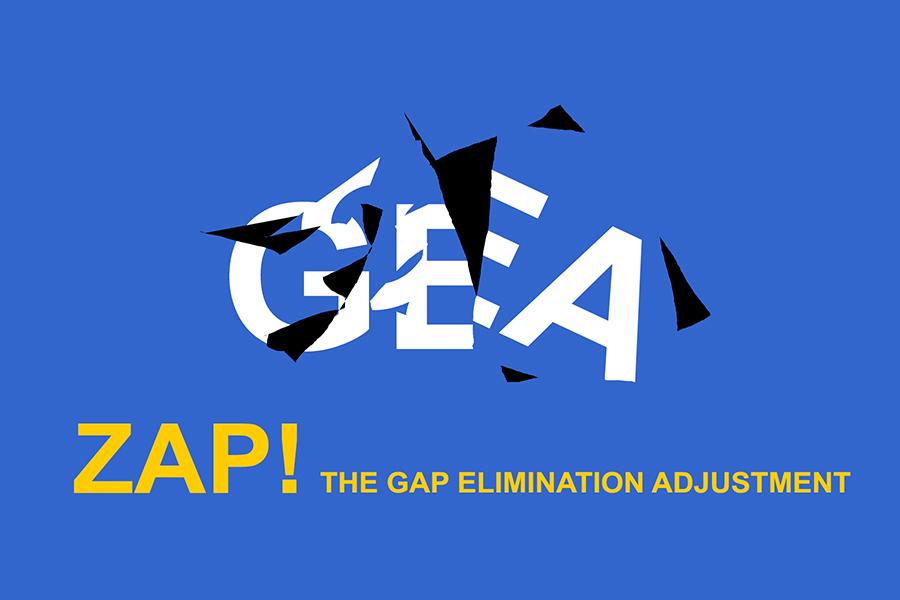 08 zap the gap copy.jpg