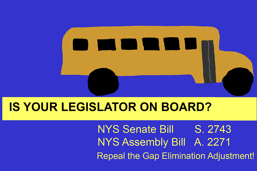 06 is your legislator on board.jpg