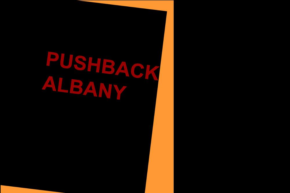 pushback variation.jpg