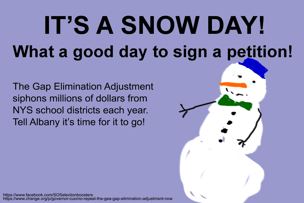 snow day petition v3.jpg