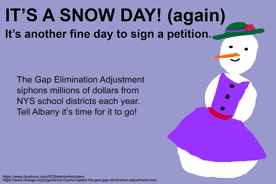 another snow day petition opportunity copy.jpg