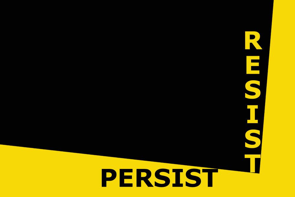 resist persist yellow copy (1).jpg