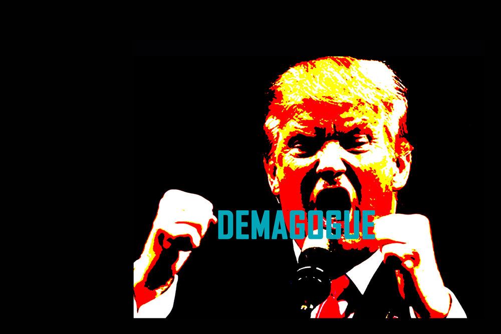 demagogue postcard 2.jpg