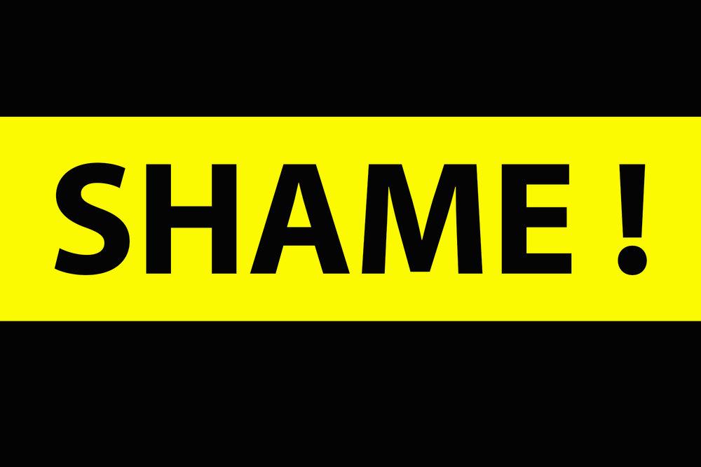 Shame (1).jpg