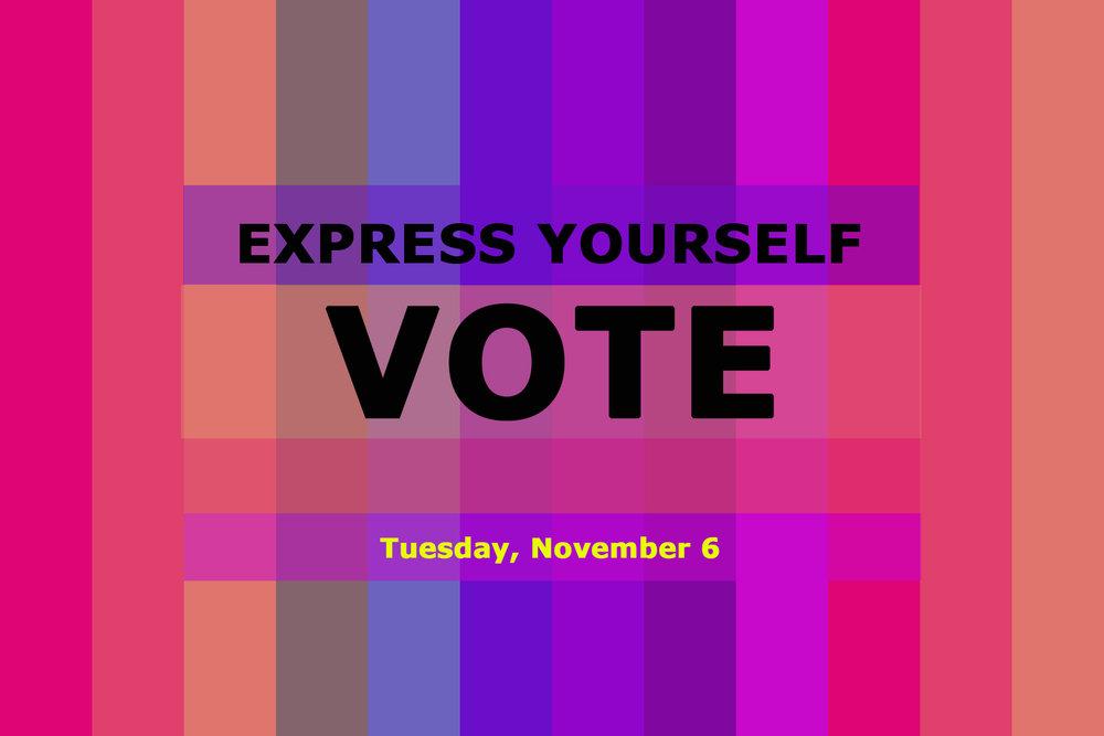 03 Express yourself vote V1 AER.jpg