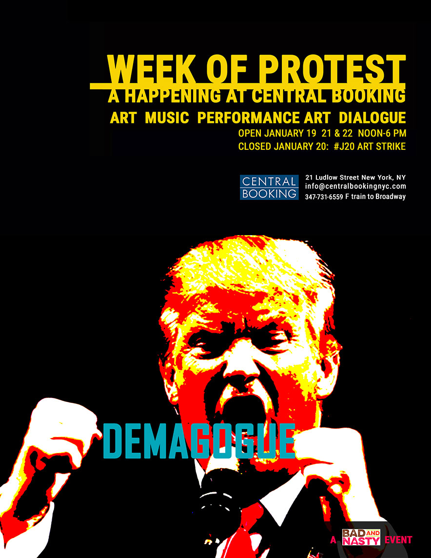 A2--WEEK-OF-PROTEST-J20-revision-lo-res-flattened-compressed.jpg
