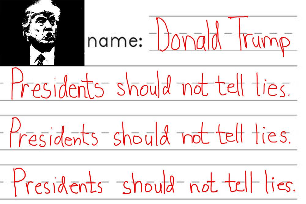 Copy of presidents should not tell lies copy 3.jpg