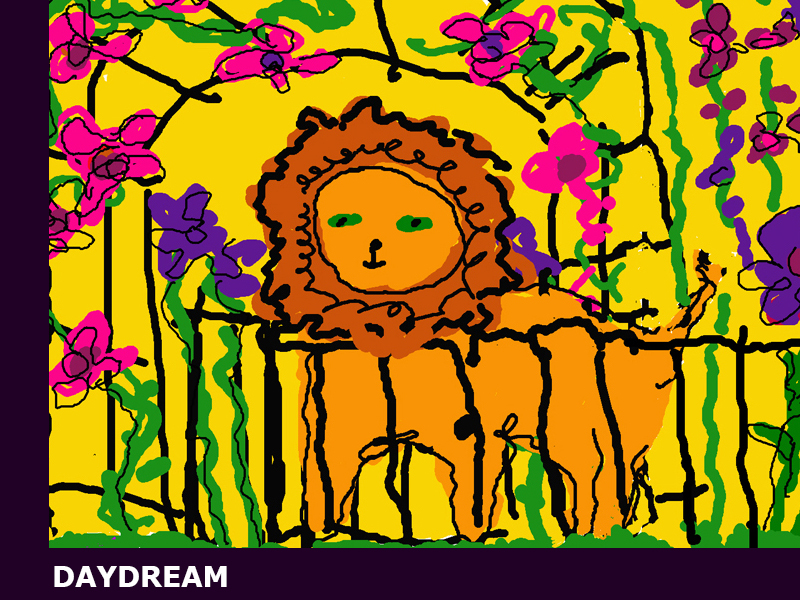 Lion in the Garden for website copy.jpg