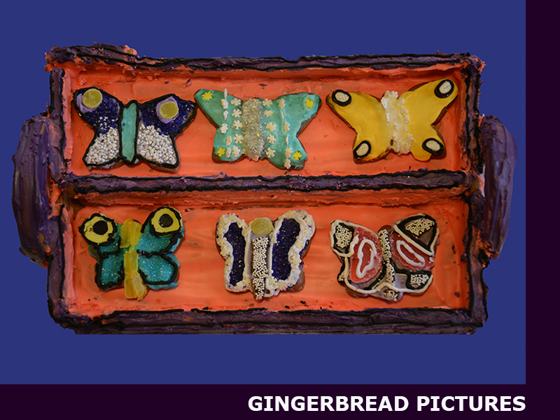 Gingerbread  link website copy.jpg