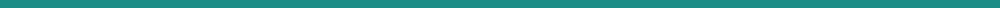 Blue strip thin 2.jpg