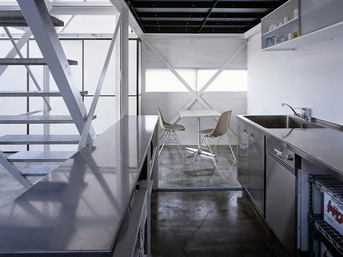 Aestate-house-of-the-week-Keiji-Ashizawa-2.jpg