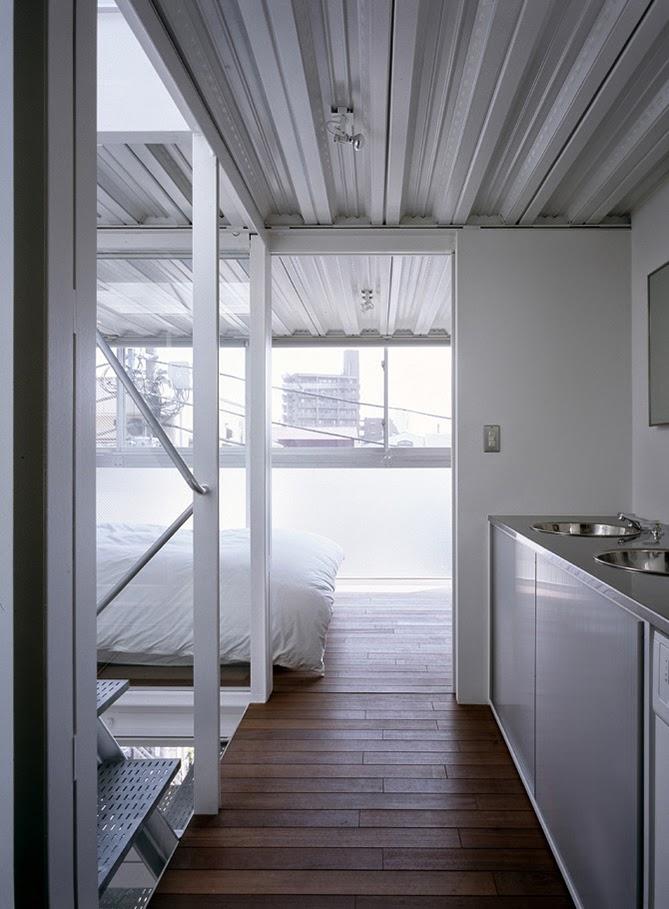 Aestate-house-of-the-week-Keiji-Ashizawa-6.jpg