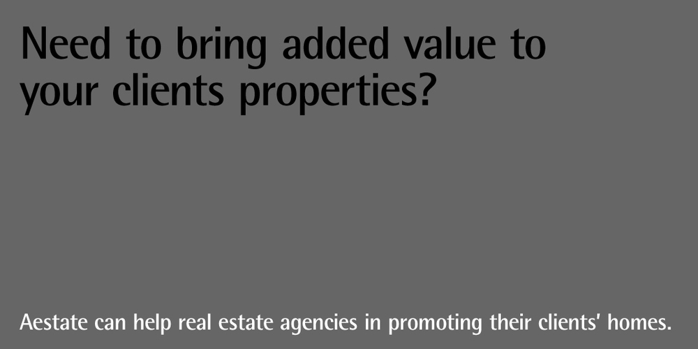 aestate-homepage-slideshow-need-to-bring-added-value-to-your-clients-property.jpg
