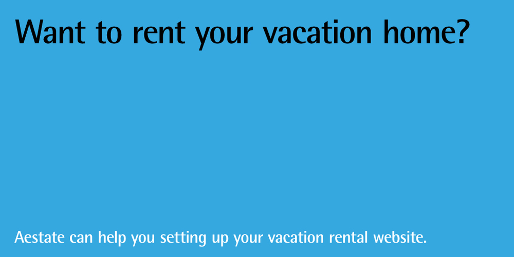 aestate-homepage-slideshow-want-to-rent-your-vacation-home.jpg