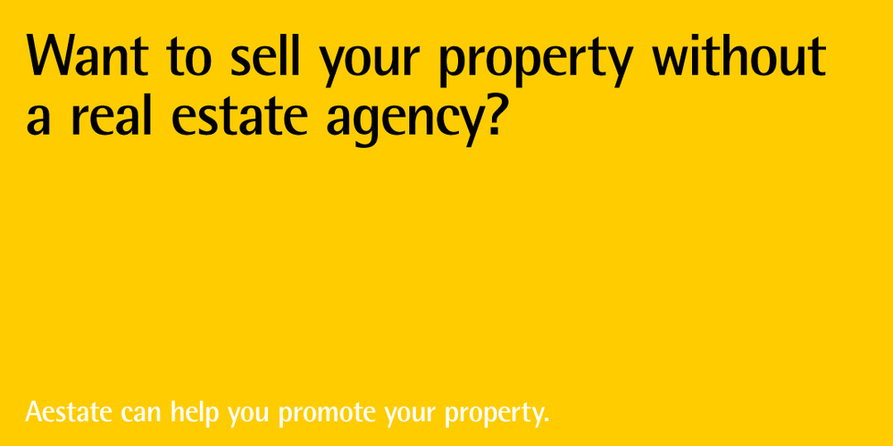 aestate-homepage-slideshow-want-to-sell-your-property-without-a-real-estate-agency.jpg