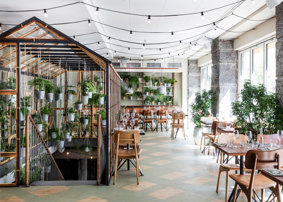 vakst-nordic-restaurant-interior-genbyg-copenhagen-denmark-chris-tonnesen_dezeen_1568_5-936x669.jpg