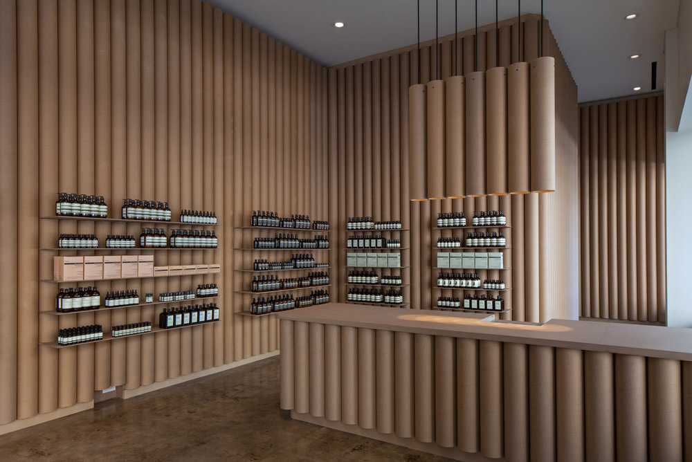 aesop-retail-interior-brooks-scarpa-los-angeles-usa_dezeen_2364_col_8.jpg