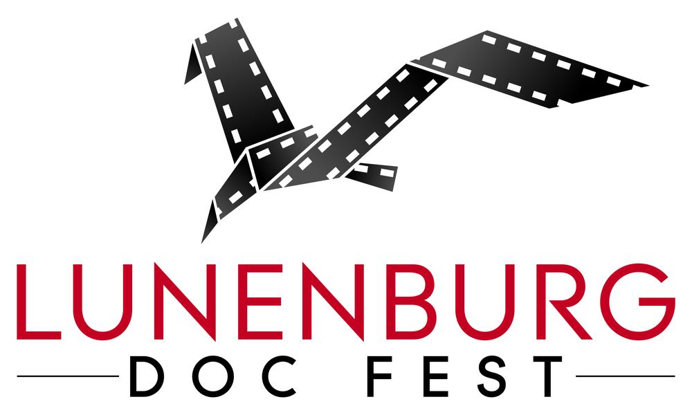 Lunenburg Doc Fest-01.png