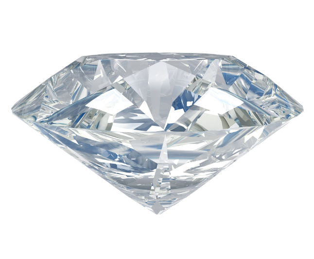 Diamond_Transparent.png