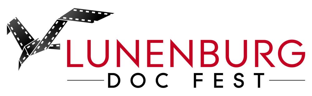 Lunenburg Doc Fest-04.png