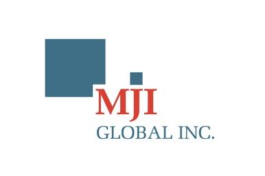 MJI Global Inc.jpg