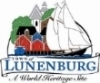 Town of Lunenburg.JPG