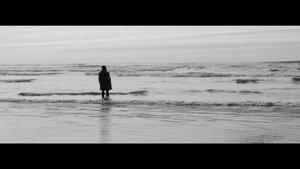 DIRECTOR: JAVIER RODES SPAIN | 2016 | 1 MIN