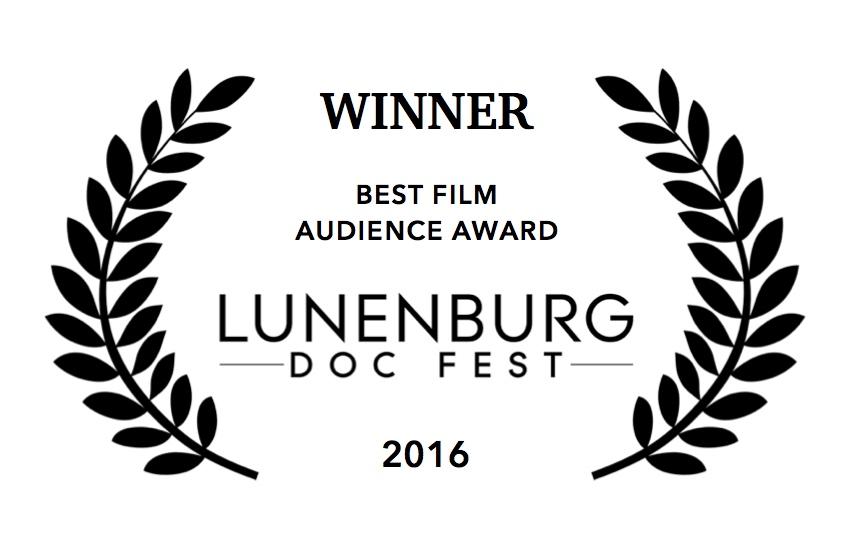 2016_LDF_Laurels_Best_Audience_Award.jpg
