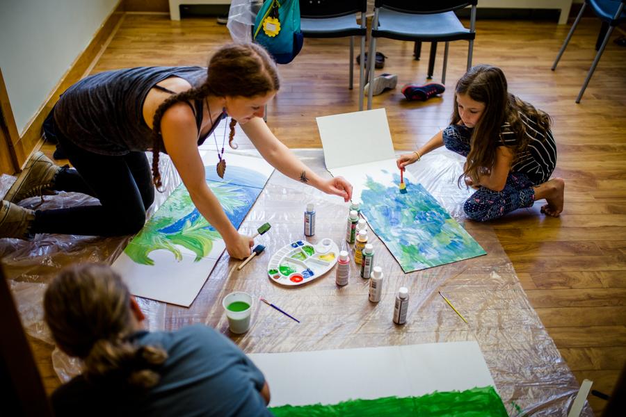 Youth Workshop 1.jpg