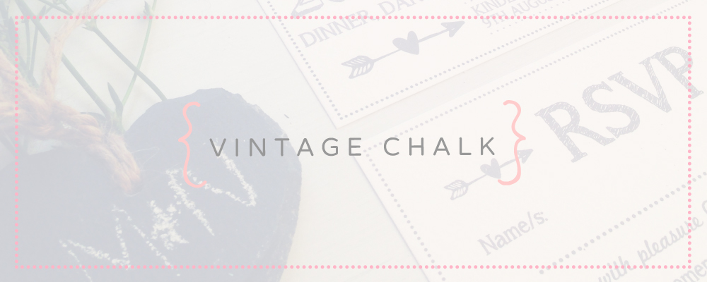 VINTAGE-CHALK-COLLECTION.jpg