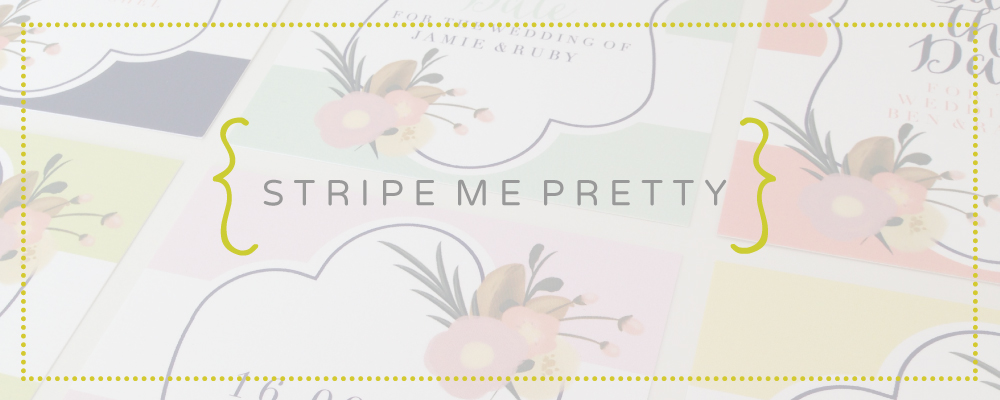 stripe-me-pretty-header.jpg
