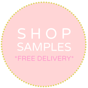 Buy Stationery Samples   Free Delivery   Wedding Invitations, Save The Dates & RSVP Cards