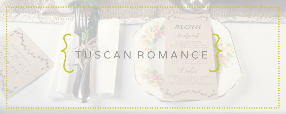 tuscan-romance-COLLECTION.jpg