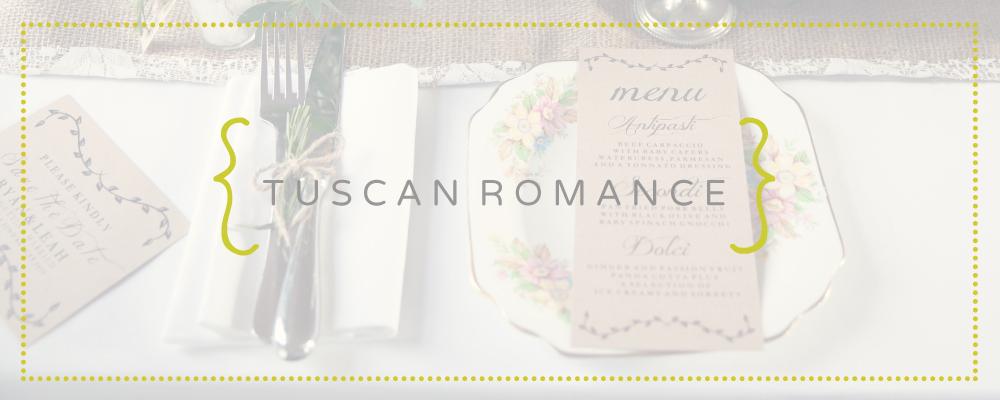 tuscan-romance-COLLECTION.jpg